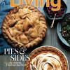 Martha Stewart Living November 2012