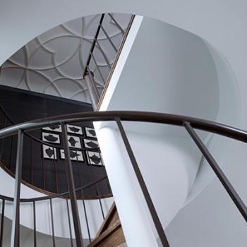 interiors-image