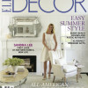 elle-decor-July/August 2012