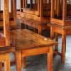 laboratory-tables