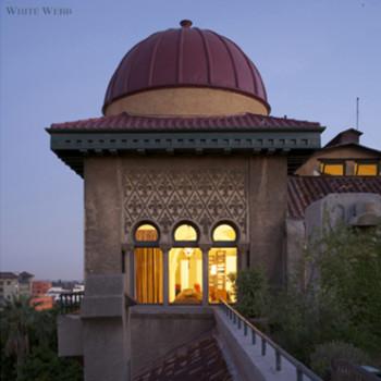 pasadena-penthouse