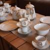 porcelain-dessert-set
