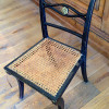 regency-chair