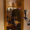 tabernacle-mirror