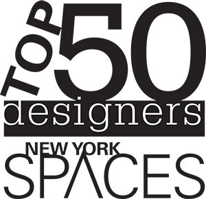 NY SPACES Top 50