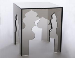 Clearly-Classic-Akbar-Table-Smoke-lg