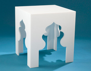 Clearly-Classic-Akbar-Table-White-lg