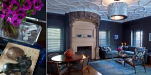 luke-living-room