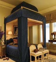 Blue-Bedroom-prev