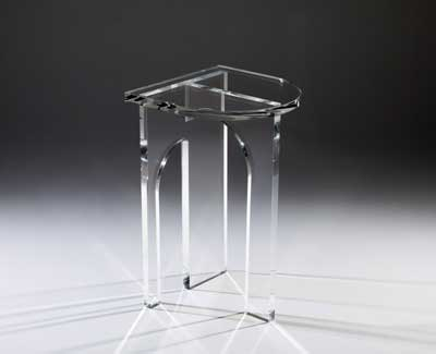 Clearly-Classic-Arc-Table-Clear