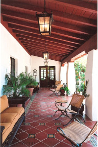 california-hacienda-17