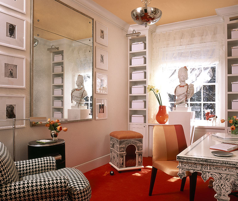 Kips Bay Show House 2005