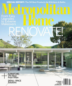 met-home-0909-cover-853x1024
