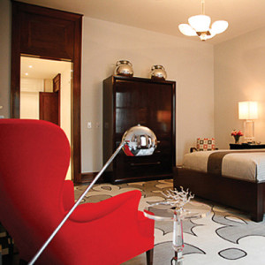 modern-bedroom-grid