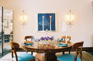 park-ave-pied-a-terre-1