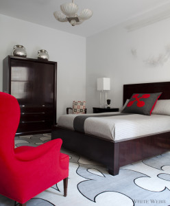 park-ave-pied-a-terre-11