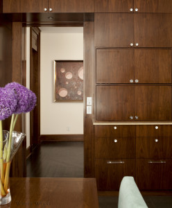 park-ave-pied-a-terre-5