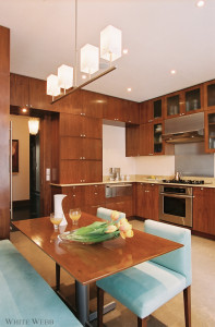 park-ave-pied-a-terre-6
