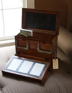 stationary-box