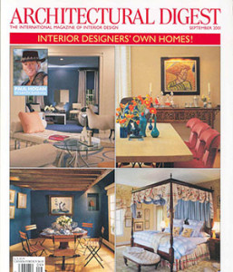 AD-Sep-2001-web