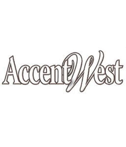 Accent-West-Artwork-web