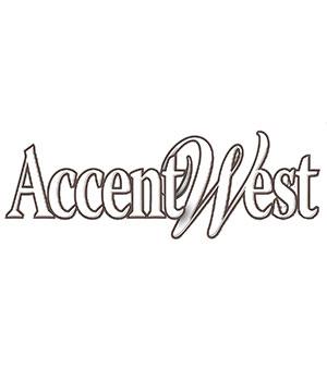 Accent West