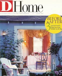 D-Home-August-2005-web1