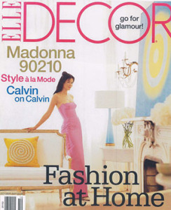 Elle-Decor-Oct-2001-web