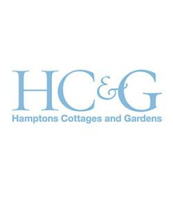 Hamptons-CG-Artwork-web