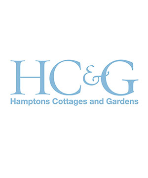 Hamptons Cottages and Gardens