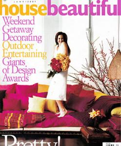 House-Beautiful-June-2001-web