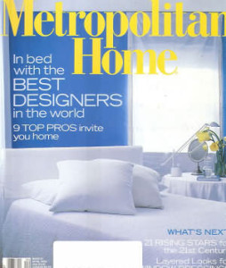 Met-Home-1999-web