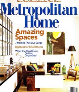 Met-Home-2004-web