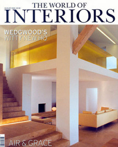 World-of-Interiors-Aug-2005-web1