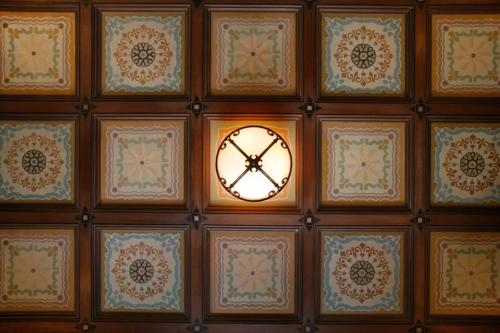 Ceiling_Hacienda