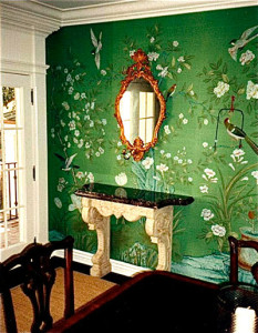 Dining-Room-green-room
