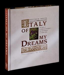 italy-of-my-dreams-book
