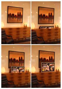 park-avenue-living-room