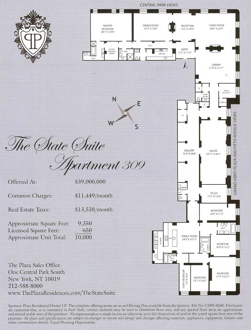 royal palace floor plan galleryhip com the hippest royal palace floor plan galleryhip com the hippest