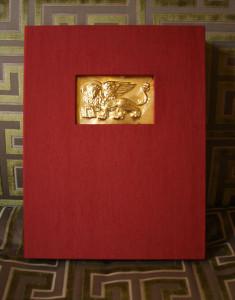 Book-II